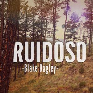 Blake Dagley Ruidoso
